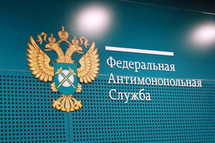 РОЦИТ обратился в ФАС с жалобой на Google