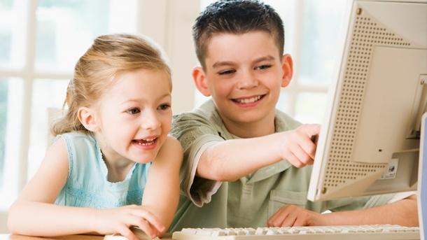 В День защиты детей РОЦИТ и YouTube Детям заявляют о совместном проекте