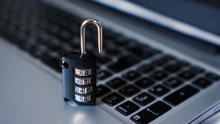 Сергей Гребенников об инновациях в области защиты персональных данных