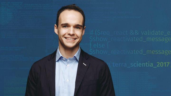 Сергей Гребенников вошел в состав жюри VI Всероссийского конкурса журналистских работ «Правда и справедливость»