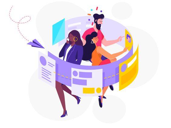 Онлайн-чемпионат «Изучи интернет – управляй им»: скоро стартуем!